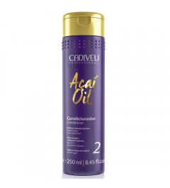 CONDITIONER CADIVEU ACAI OIL