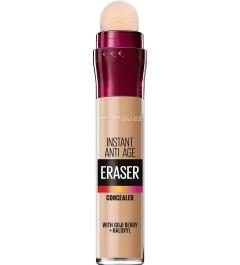Anti Cernes Instant Anti Age Eraser Nude 02