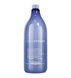 Shampooing restaurateur Blondifier Gloss 1500ML - L'Oréal Professionnel