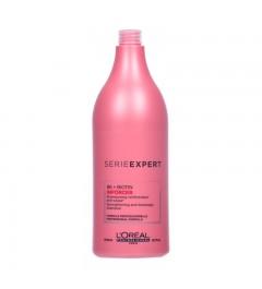Shampooing Renforçateur INFORCER SERIE EXPERT 1.5L