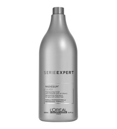 Shampoing Silver Eclat 1500 ml New SERIE EXPERT