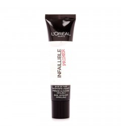 Infaillible Base de Maquillage Primer - 35 ml