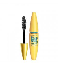 Mascara Colossal Volume colossal Noir Waterproof