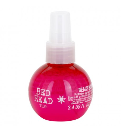 Spray de Protection pour cheveux colorés BEACH BOUND™