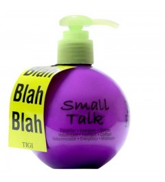 Small Talk Bed Head 200ml