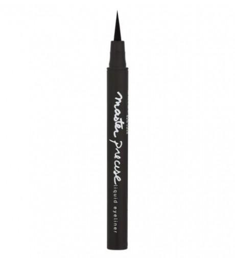 Eyeliner Master Precise Noir