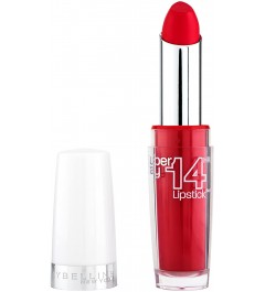 ROUGE A LEVRE SUPERSTAY 14H-430-STAY WITH ME CORAL