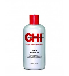 CHI Infra Shampooing