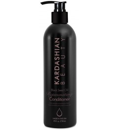 Kardashian Beauty Black Seed Conditioner 739ml