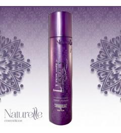 Spray Luxury Glam Protein – Naturelle Cosmeticos 1000ml