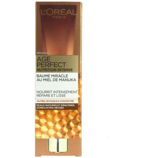 Age Perfect Baume Miracle L'Oréal Paris