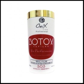 BOTOX CAPILLAIRE ONIX LISS PROFESSIONNEL 1000G