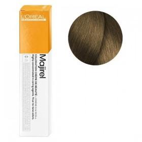 Coloration Majirel n°7.3 blond doré 50ML