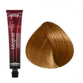 Coloration Majirel N°7.03 Blond Naturel Doré 50ML