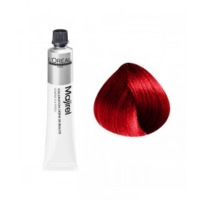 Coloration Majirel Rouge Mix 50 ML