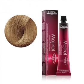 Coloration Majirel 8.04 Blond Clair Naturel Cuivré 50ml