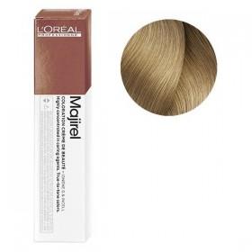 Coloration Majirel n°9.31 Blond Très Clair Doré Cendré 50ML