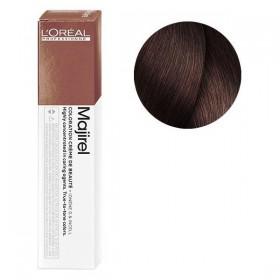 Coloration Majirel N°6.52 Blond Foncé Acajou Irisé 50ml