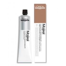 Coloration Majirel N°8.8 Blond Clair Mocca 50ML