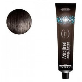MAJIREL Cool Cover N°5.18 Chatain clair cendré Mocca 50ML