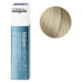 Coloration Majirel High Lift Ash + Cendré Intense 50 ML
