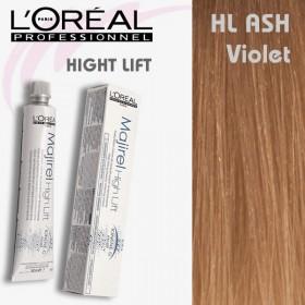 Coloration Majirel High Lift Ash Violet 50ML
