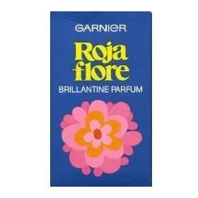 Garnier Roja Flore Brillantine Parfum - 50ml