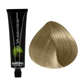 Tube Coloration Inoa 9.3 Blond Très Clair Doré L'Oréal 60 ML
