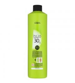 Oxydant 30Vol 9% Inoa