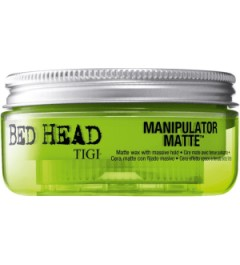 Tigi Bed Head Manipulator Matte 57.5 Grs