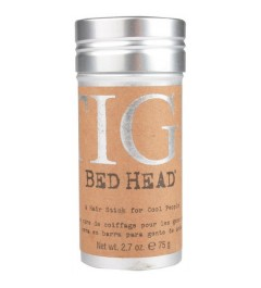 Stick Cire Tigi Bed Head 75 Grs