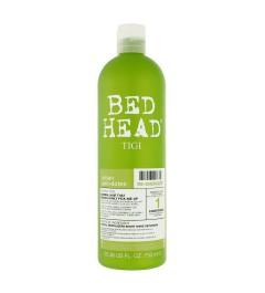 Tigi Bed Head Conditionner Ré Energize 750 ML