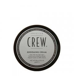 AMERICAN CREW CIRE DE COIFFAGE GROOMING CREAM 85G