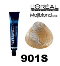 Majiblond 901S