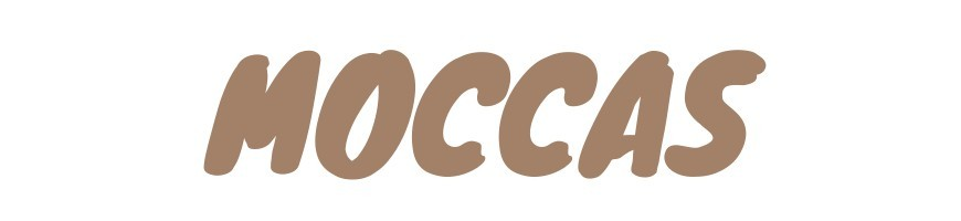 MOCCAS
