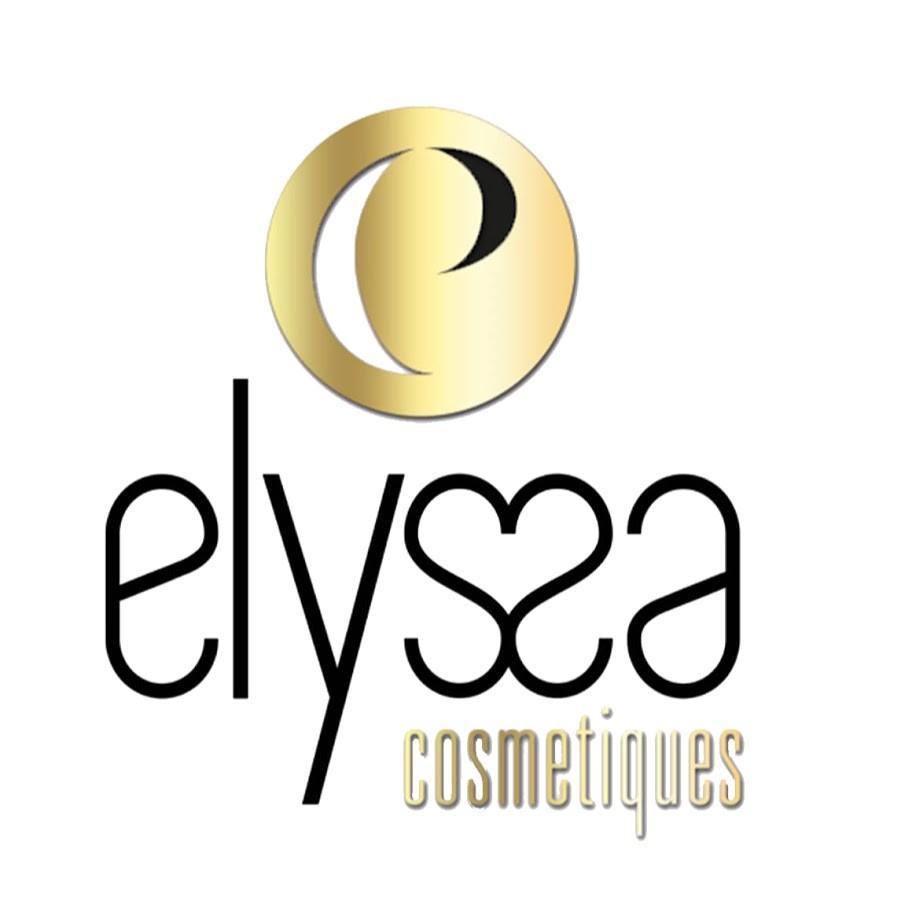 ELYSSA COSMETIQUES